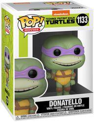 2 - Donatello Vinyl Figure 1133 (figuuri)