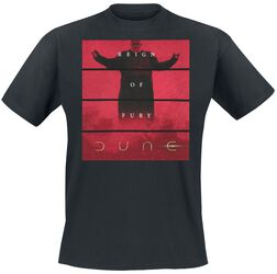 Dune Reign Of Fury
