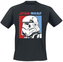 Two Tone Trooper