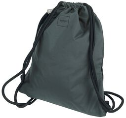 Basic Gym Bag treenikassi