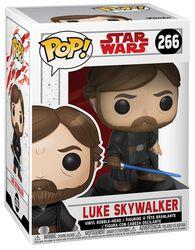 Luke Skywalker Vinyl Figure 266 (figuuri)