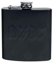 Logo - Flask
