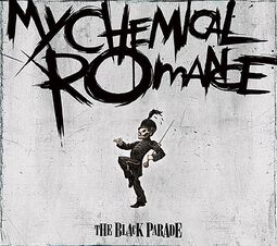 The black parade