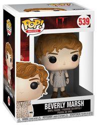 Beverly Marsh (Chase-mahdollisuus) Vinyl Figure 539 (figuuri)