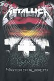 Master Of Puppets Faded