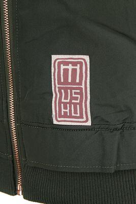 Mushu