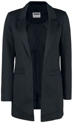 Reka Long Blazer