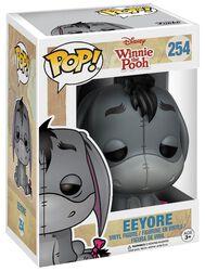 Eeyore - Vinyl Figure 254 (figuuri)