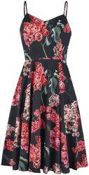 Maldiel Dress