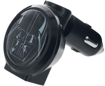 Darth Vader - Charger