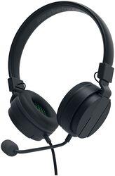 Head:Set XSX headset pelikuulokkeet