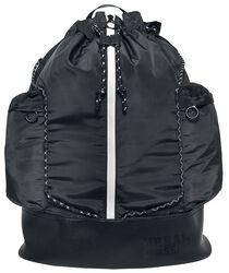 Light Weight Hiking Backpack kevyt reppu