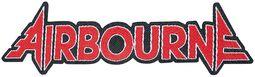 Logo Cut-Out