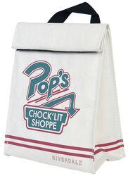 Pop's Chock'lit Shoppe