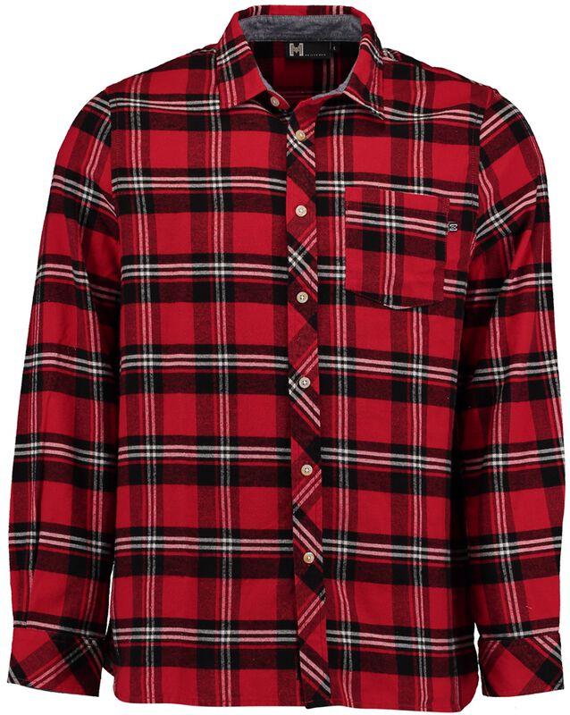 Bill Shirt
