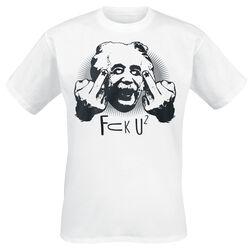 FCK U2
