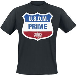USDM Prime