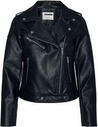Rollo Jacket