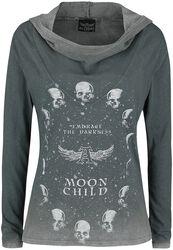 Deva Moon Child Retro