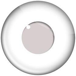 Osta Värilliset piilolinssit halvalla netistä  1b4a06f2d9