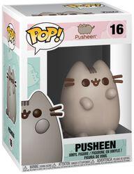 Pusheen Vinyl Figure 16 (figuuri)