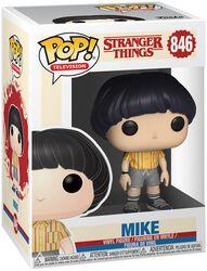 Season 3 - Mike Vinyl Figure 846 (figuuri)