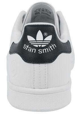 Stan Smith Vegan
