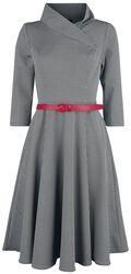 Preppy Dress