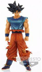 Dragon Ball Super Grandista Nero - Son Goku