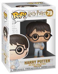 Harry Potter (Pyjama) Vinyl Figure 79 (figuuri)