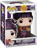 Mary Sanderson Vinyl Figure 559 (figuuri)