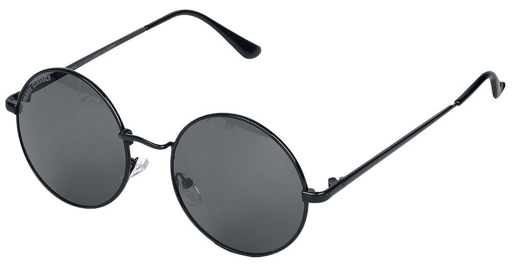 107 Sunglasses