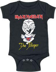 The Pooper
