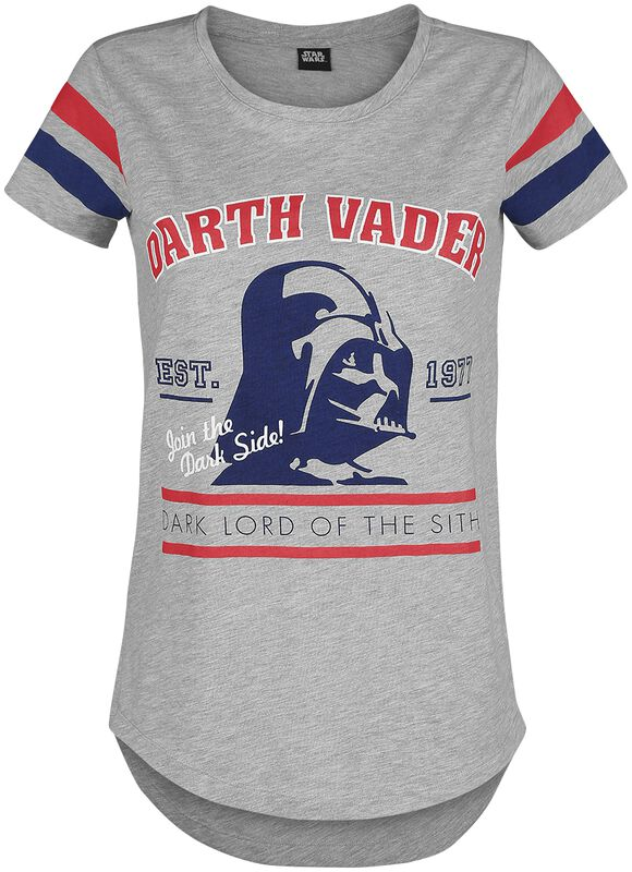 Darth Vader - Dark Lord