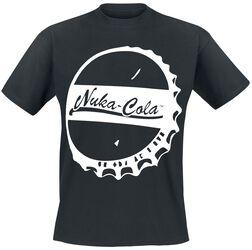 4 - Nuka-Cola Bottle Cap