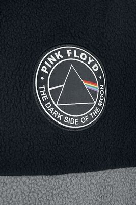 Amplified Collection - Dark Side