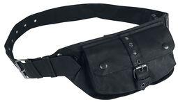 Future Brain Medieval One Belt Bag