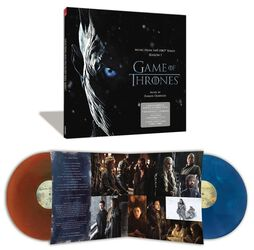Music from the HBO® Series - Season 7
