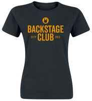 BSC naisten T-paita 05/2020