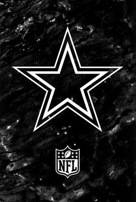 Dallas Cowboys - Samsung