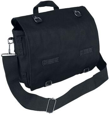 Shoulder Bag Large olkalaukku