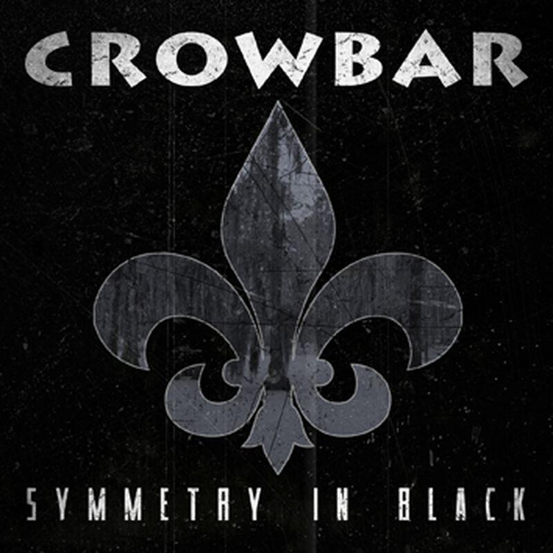Symmetry in black