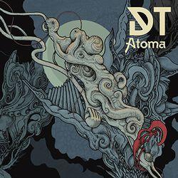Atoma