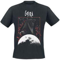 Grim Moon