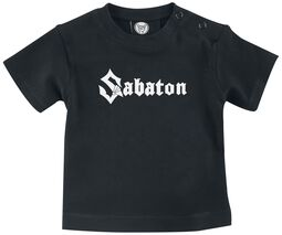 Logo Baby