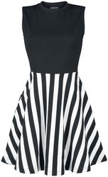 Jailbait Dress