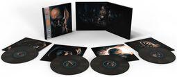 Resident Evil 7 - Original Soundtrack