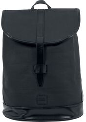 Topcover Backpack reppu