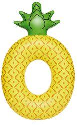BigMouth Inc. Pineapple