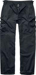 BDU Ripstop Trouser